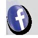 Facebookページもあります